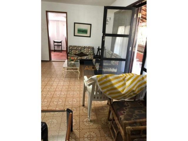 Casa 3 Quartos em condomínio fechado , 02 salas . - Foto 2