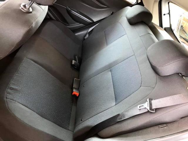Chevrolet onix 2018/2018 1.0 mpfi joy 8v flex 4p manual - Foto 11