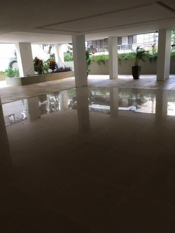 Ótimo apartamento 2 quartos com varanda e garagem na Carlos Vasconcelos - Foto 11