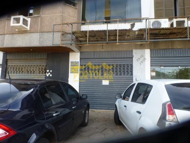 Loja - Foto 8
