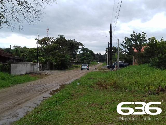 Terreno | Balneário Barra do Sul | Costeira - Foto 9