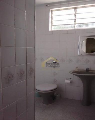 Sobrado com 3 dormitórios à venda, 200 m² por R$ 700.000 - Jardim das Nações - Taubaté/SP - Foto 13