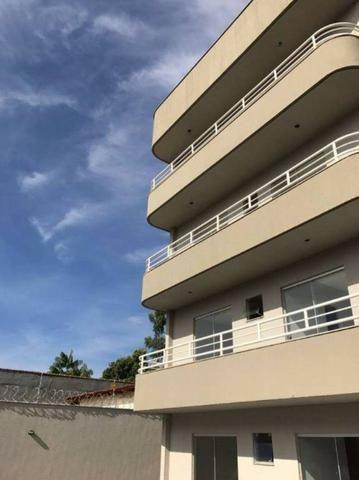Apart 3 quartos, 93 m², Setor Sudoeste - Foto 12