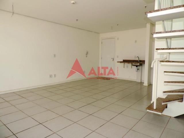 Apartamento à venda com 1 dormitórios em Águas claras, Águas claras cod:201 - Foto 13