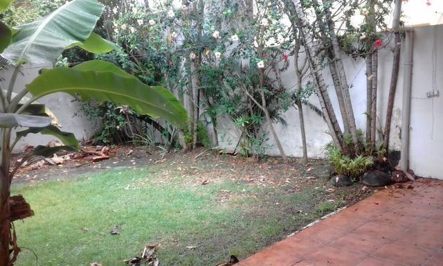 Pituba, Casa de 4/4, 02 suítes - Cód.: VL 105 - Foto 11