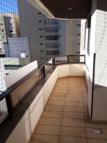 Apartamento com 3 quartos a venda em Balneário Camboriú - Foto 16