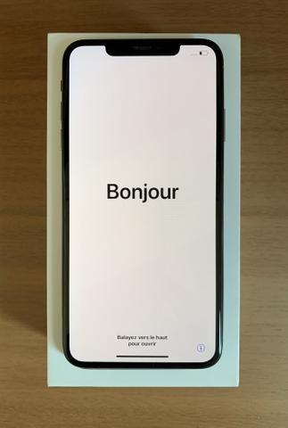 IPhone XS Max 64gb - Foto 4