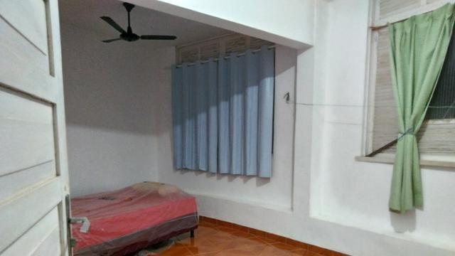 Apartamento em salinas para contrato de aluguel anual ou semestral - Foto 2