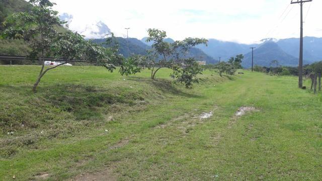 Excelente Propriedade em Guapimirim- Parada Modelo oportunidade!!! - Foto 4
