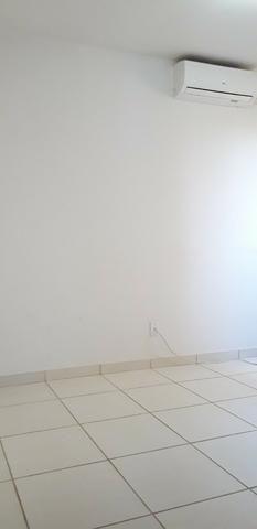 Apto 2 quartos - 1 garagem - Res. Világio Felicitá - Pq Primavera, Aparecida de Goiânia-GO - Foto 15