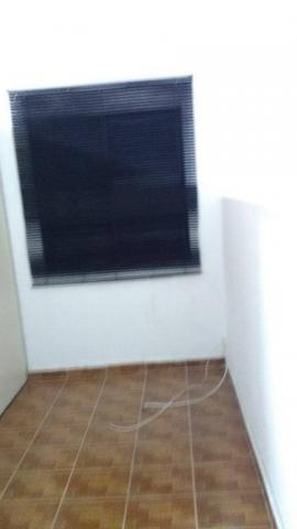 Alugue sem fiador, sem depósito - consulte nossos corretores - sala comercial para locação - Foto 8