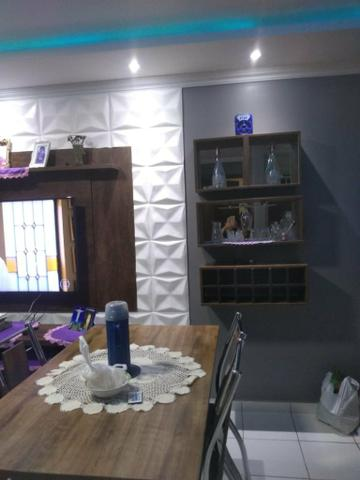 Vendo apartamento Flor do Ananin - Condomínio - Foto 9