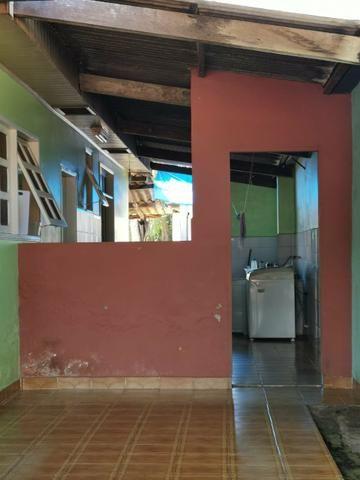 Vendo casa no bairro Habitasa - Foto 13