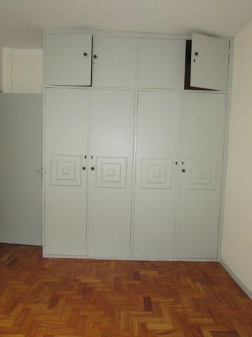 Apartamento Barra - Foto 6