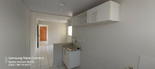 Super Life Ananindeua - Apartamento de 2 quartos, R$ 65 mil à vista / * - Foto 11