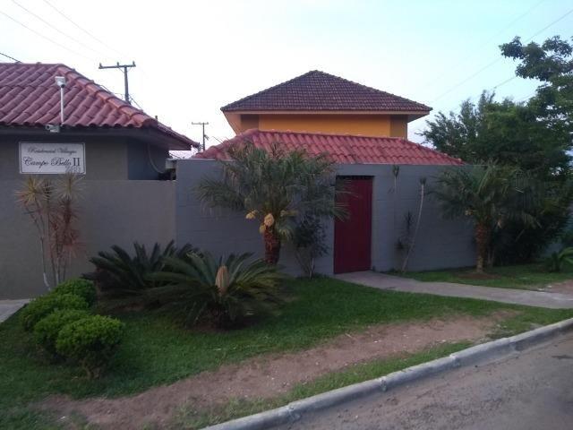 Apartamento para Alugar, Umbará, Curitiba Pr - Contrato Direto com Proprietário - Foto 5
