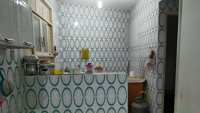 Apartamento em salinas para contrato de aluguel anual ou semestral - Foto 5