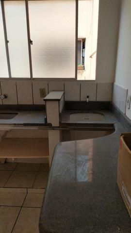 Apartamento Valparaiso 2 quartos - Foto 6