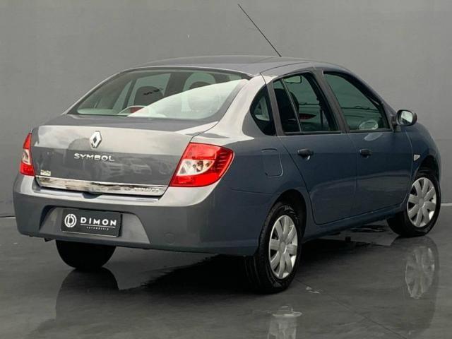 Renault Symbol 1.6 8V EXPRES - Foto 4