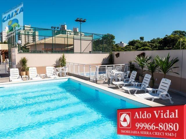 ARV83- Via Jardins Minha casa Minha Vida, localizado em Morada de Laranjeiras - Foto 14