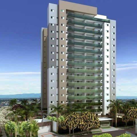 Apto Riviera Goiabeiras, 4 Suites, prox. Shopping Estação!! - Foto 2