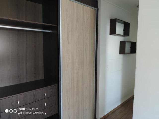 Excelente Apartamento de 122,00 m² no Splendor Garden - Jd das Industrias - Foto 14