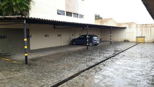 Vendo Apto 02 quartos - Bairro Indianopólis - Próximo Favip/Shopping Caruaru - Foto 8