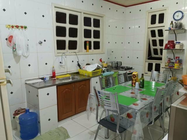 Vendo casa no bairro Habitasa - Foto 14