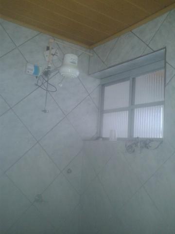 Vendo apartamento 2 quartos, Residencial Itanguá - Cariacica/E.S - Foto 3