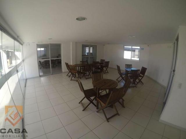 _ Excelente unidade 2 Quartos com suíte á venda em Laranjeiras - Foto 12