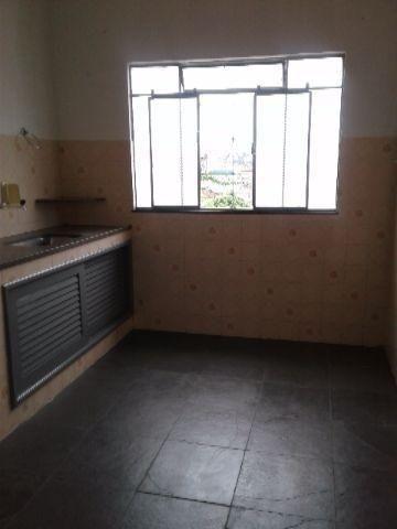 Aluga-se Apartamento bairro recanto cachoeiro de itapemirim - Foto 2