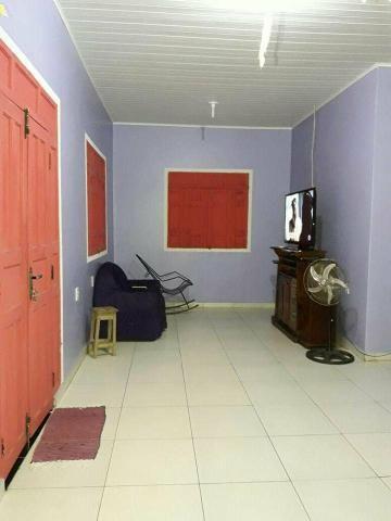 Casa de dois pisos volor da casa 200.000mil volor do aluguel 1.000 reais - Foto 5