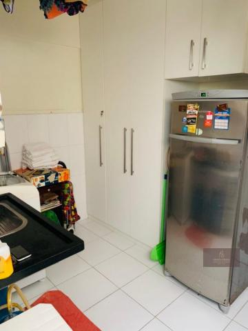 Apartamento, Ondina, Salvador-BA - Foto 11