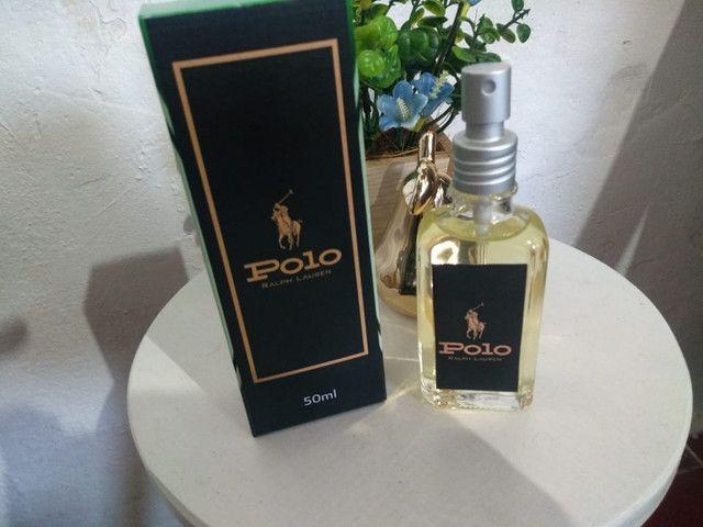 Perfumes importados - Foto 5