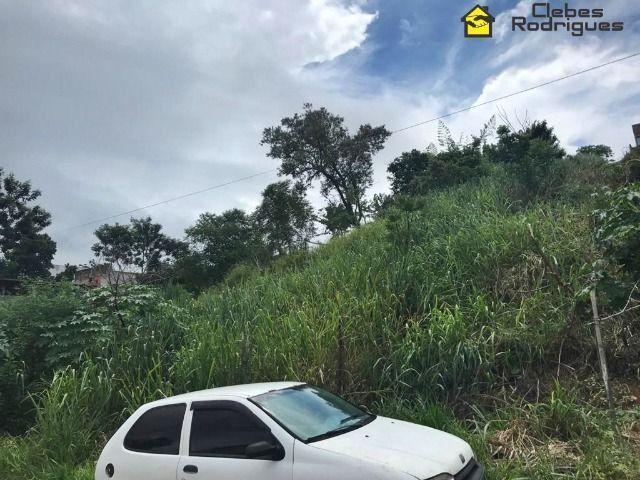 Lote em Perocão com ótima localização - Foto 2