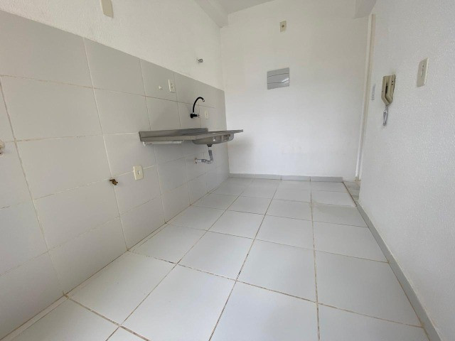 Condomínio Plaza - Foto 7