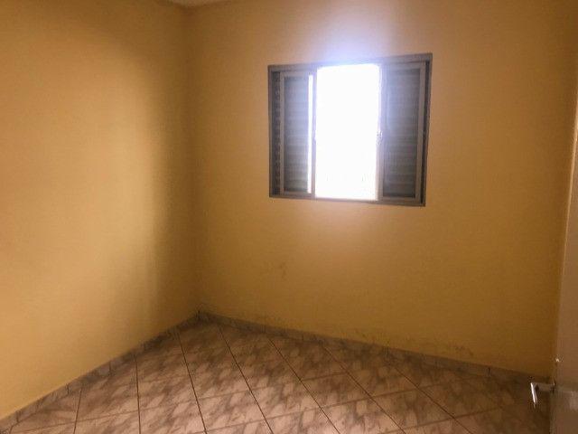 Jd. Araruna 3 Dorm s/1 suite - Ortiz Imoveis 3239-9595 - Foto 4