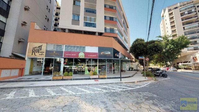 Apartamento a venda em Jardim Camburi 2 quartos 1 suíte (código:PL0011) - Foto 14