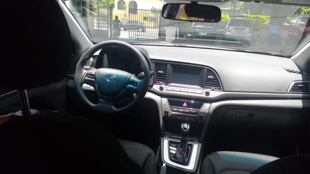 Hyundai elantra. 3 anos de garantia - Foto 6