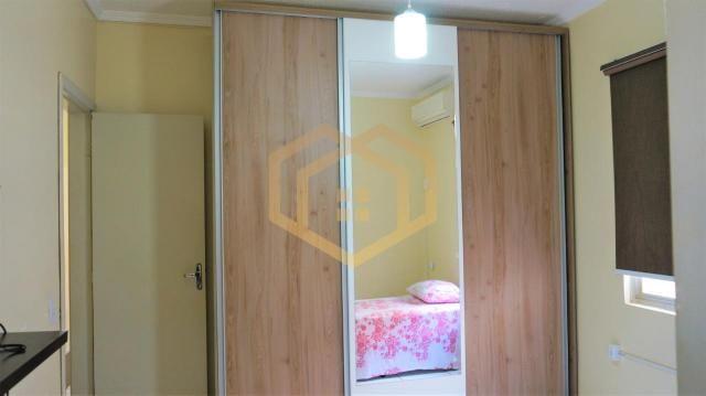 Casa para aluguel, 3 quartos, 4 vagas, Rio Madeira - Porto Velho/RO - Foto 11