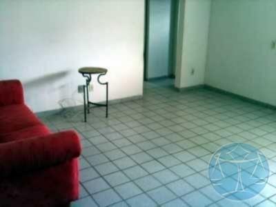 Apartamento para alugar com 2 dormitórios em Nova parnamirim, Parnamirim cod:5550 - Foto 7