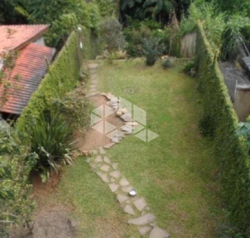 Casa à venda com 3 dormitórios em Vila jardim, Porto alegre cod:CA3066 - Foto 5