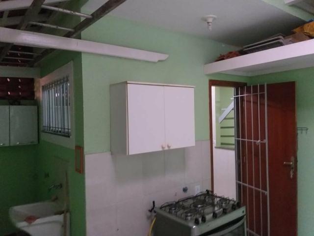 Casa Duplex em Muriqui - Foto 7