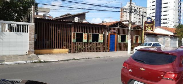 Casa para comércio - Foto 10