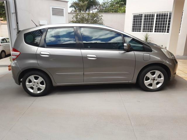 Honda Fit Conservado - Foto 6