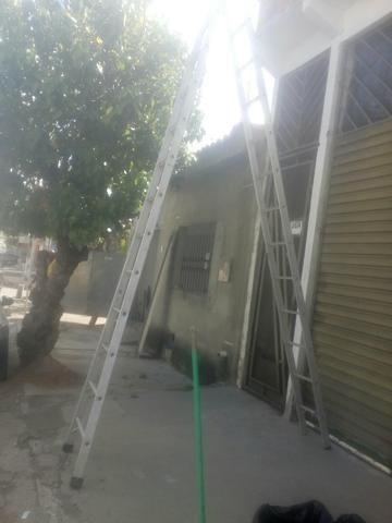 Escada profissional - Foto 2