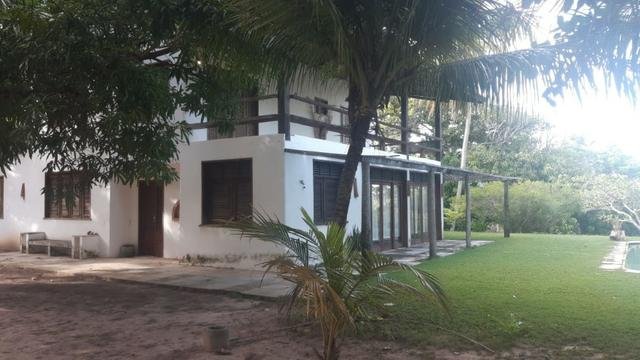 CS07=Vendo imóvel Trairi Ceara Brasil - Foto 8