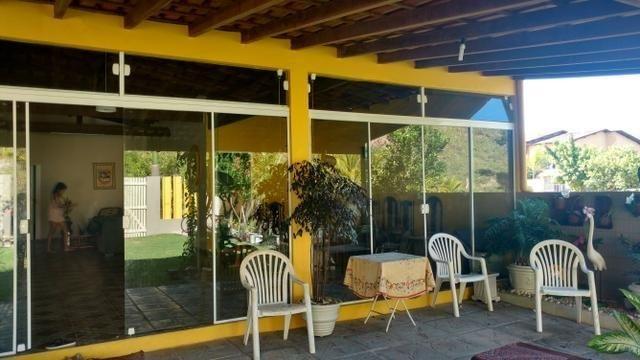 Casa de praia em Castelhanos - Foto 4