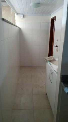 Aluguel casa Ibitiquara - Foto 13