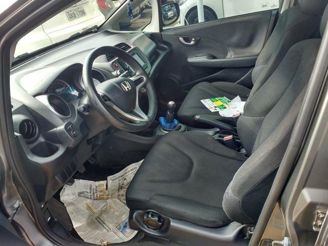Honda Fit Conservado - Foto 8